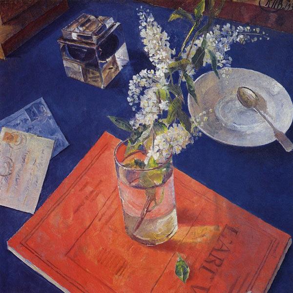 Академический рисунок и живопись